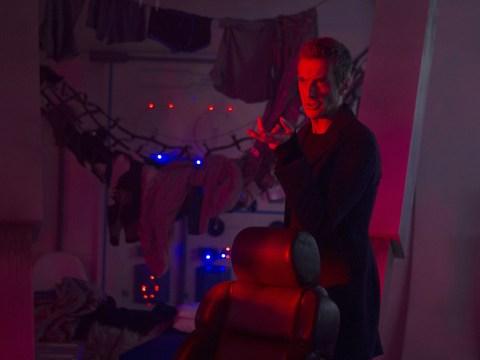 Doctor Who season 8, episode 4: Spoiler-free preview for Listen
