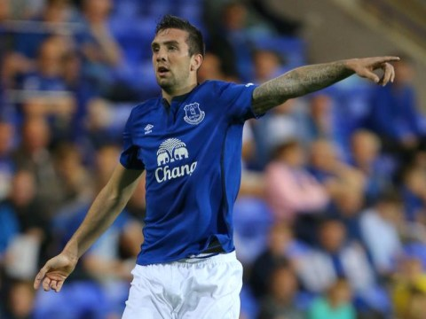 Shane Duffy transfer deadline day signing is exciting for Blackburn Rovers fans