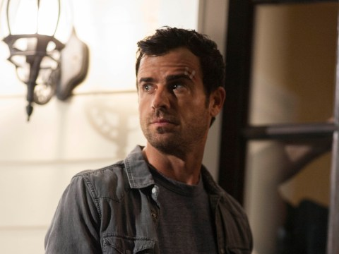 6 reasons why you need to watch the first episode of The Leftovers
