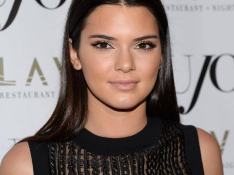 Kendall Jenner was reportedly bullied by fellow models at NYFW who 'put out cigarettes in her drinks'
