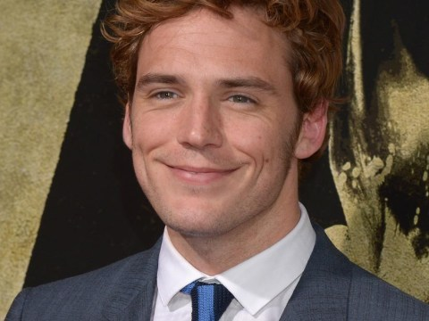 7 reasons to love The Riot Club and Hunger Games actor Sam Claflin