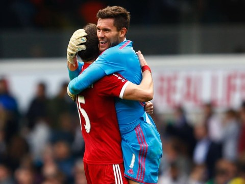 Alan Irvine's West Bromwich Albion have remembered how to win