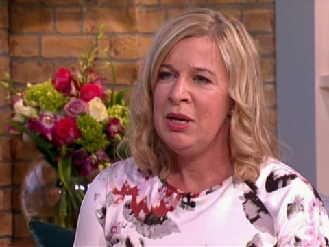 Katie Hopkins is right – losing weight can make you happy