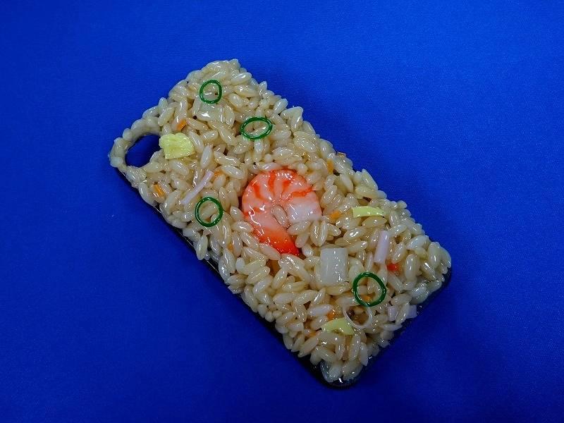 Fake Food Japan, iPhone case, iPhone 5 case, Weird Japanese gadgets, Best iPhone cases, Cheap iPhone cases, Crazy iPhone cases, fake food iPhone case
