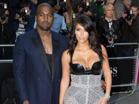 Kim Kardashian and Kanye West: Six reasons why we need a divorce from Kimye