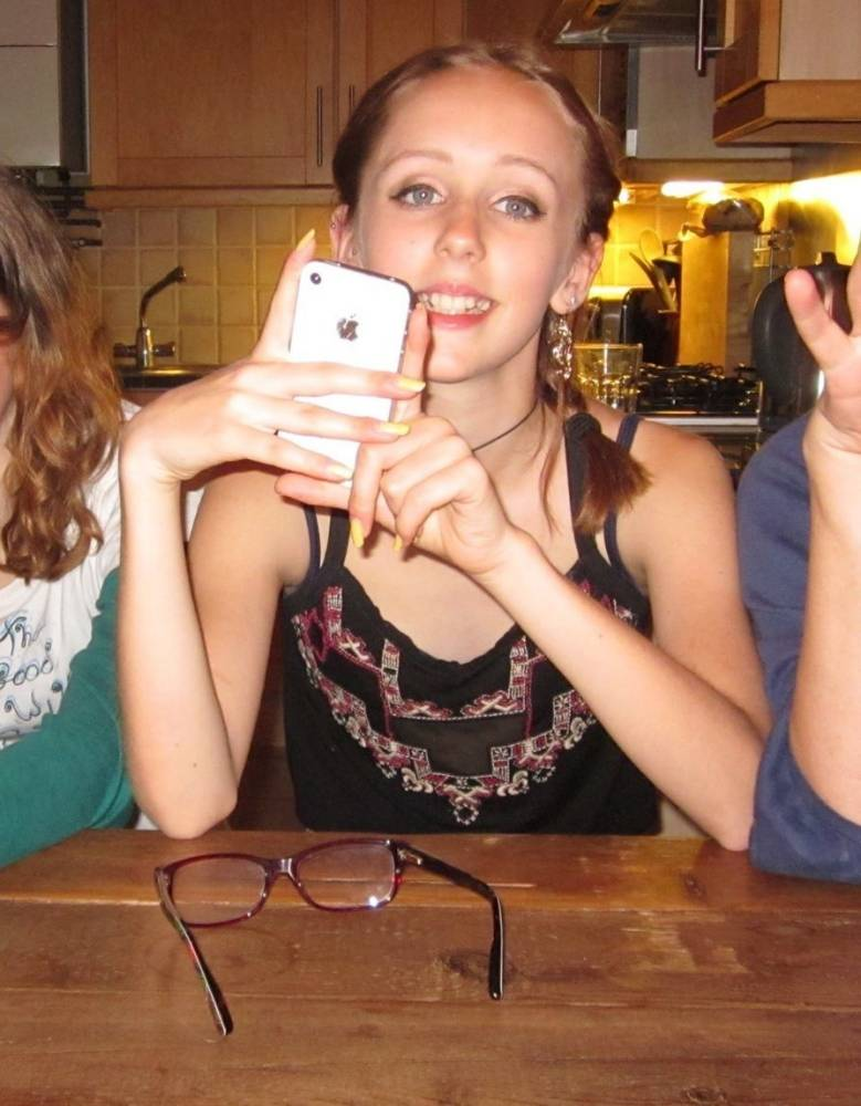 Missing Alice Gross: Police continue to question 25-year-old murder suspect as they search canal