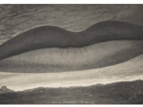 Iconic selection of Man Ray photographs and paintings go to auction