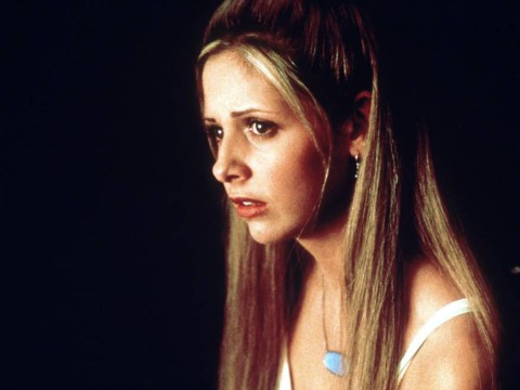 Get ready for I Know What You Did Last Summer (again) as 90s horror movie to be rebooted
