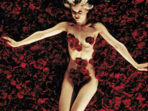 Quiz: How well do you remember American Beauty?