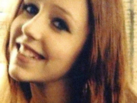 Alice Gross: RAF spotter planes brought in to help in hunt for missing teenager