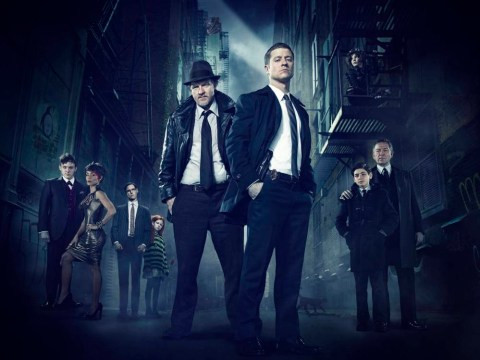 Batman prequel Gotham debuts in the US, fans have opinions – lots of them