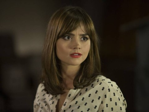 Jenna Coleman leaves Doctor Who: Clara Oswald's best moments
