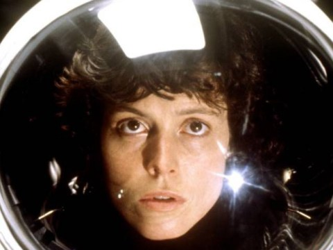 There's going to be a fifth Alien movie, and Neill Blomkamp will be directing it