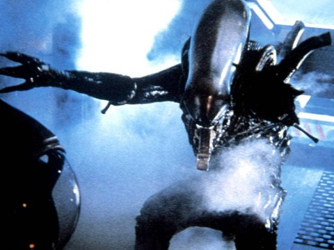 Prometheus 2: No xenomorphs says Ridley Scott and that's a good thing