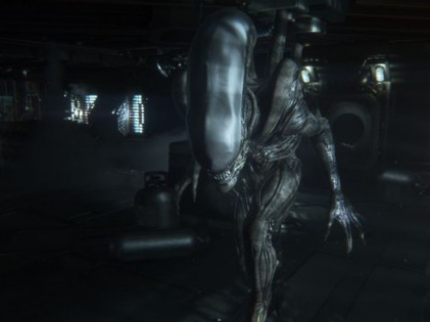 Disney sells off FoxNext games division, new Aliens game in doubt