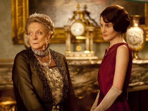 Posh People: What's your etiquette rating? Find out here