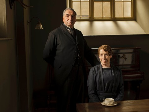 Downton Abbey season 5, episode 1: 5 unanswered questions from the first episode