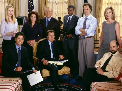 The West Wing 15 years on: Where are they now?