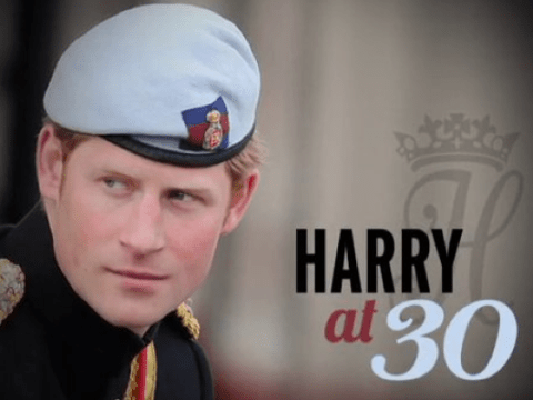 Harry At 30: What does everyone think about Prince Harry and Joss Stone?