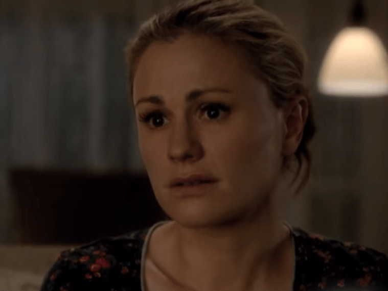 True Blood season 7: The last EVER episode is upon us – and it's not looking good for Bill and Sookie