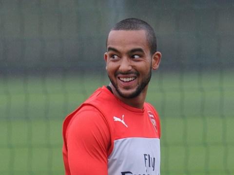 Why the next 10 days will define Arsenal's season