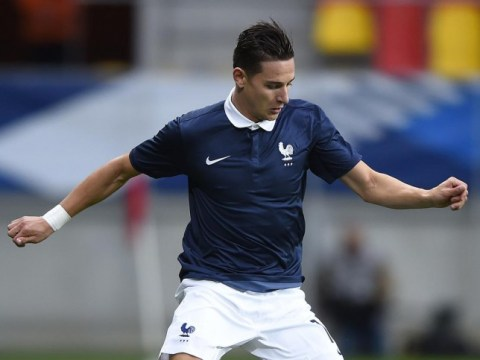 Arsenal 'monitoring Marseille star Florian Thauvin ahead of January transfer'