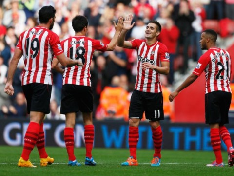 Southampton must be wary of Stoke City's 'win at all costs' mentality