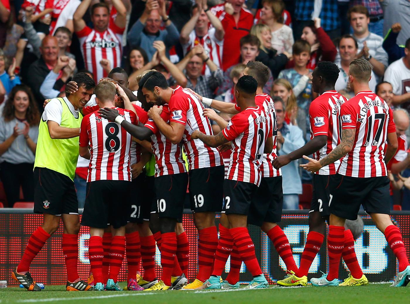 Why condemning Mauricio Pochettino to defeat with Tottenham Hotspur would be so sweet for Southampton fans