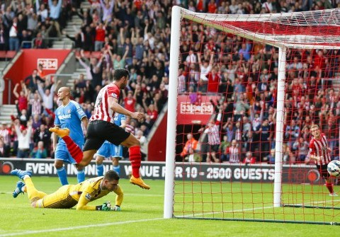 Humiliated Sunderland can keep their excuses and apologies