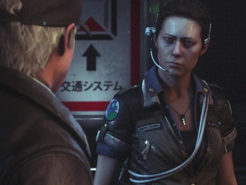Alien: Isolation – can longer games be a bad thing?