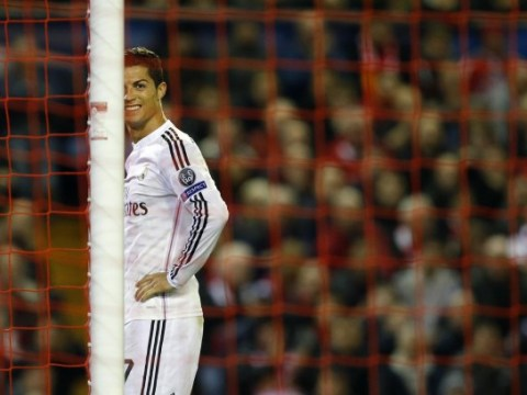 Liverpool should not worry too much about defeat to Real Madrid