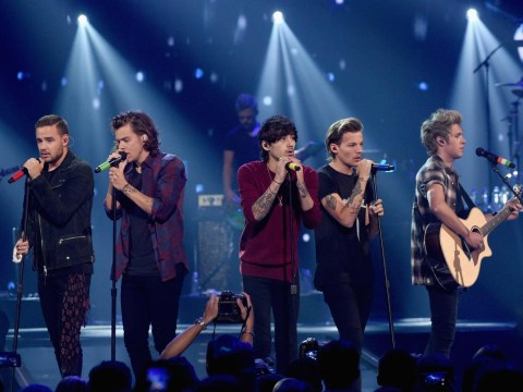 Steal My Girl: 7 awesome One Direction acoustic songs that are better than the original