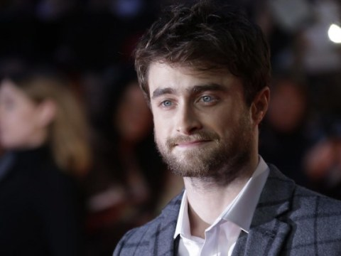 Daniel Radcliffe returning to the world of magic after snapping up Now You See Me 2 role