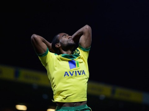 Why Norwich City must keep a lid on the off-field divisions