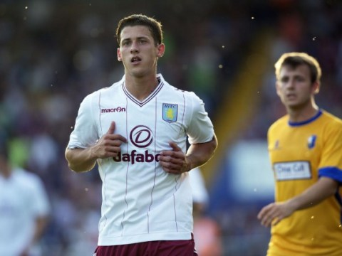 Aston Villa must sack Aleksandar Tonev if his appeal against racism ban fails