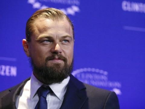 Leonardo DiCaprio Oscar watch: Actor turns down Steve Jobs biopic role