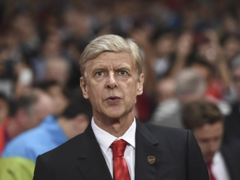 Why Arsenal are about to go on a massive winning run
