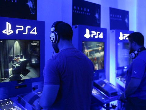 Alien Isolation, Destiny and more: Is 2014 the worst year in gaming?