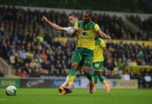 Are Norwich City really cursed never to win at Fulham?
