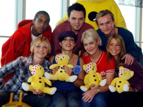S Club 7 reunion: Their most motivational and emotional lyrics to get you through life