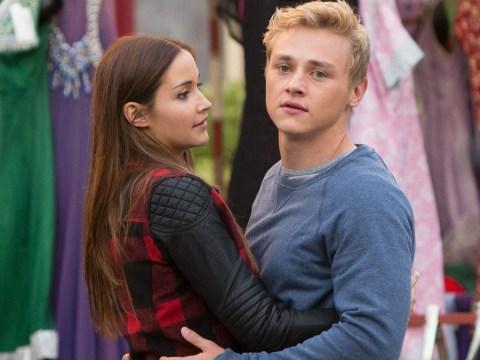 EastEnders: Why is Bryant stalking Lauren and Peter?