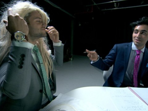 The Apprentice 2014 episode 4: Online video failure leads to first ever triple firing but who left?