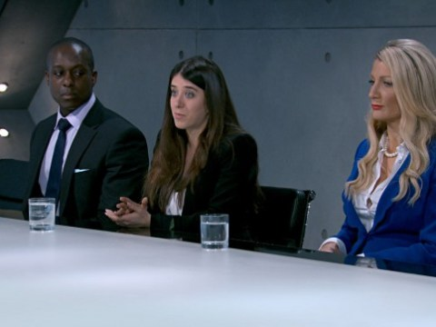 The Apprentice 2014: 15 thoughts we had as Steven Ugoalah, Ella Jade Bitton and Sarah Dales were ALL fired