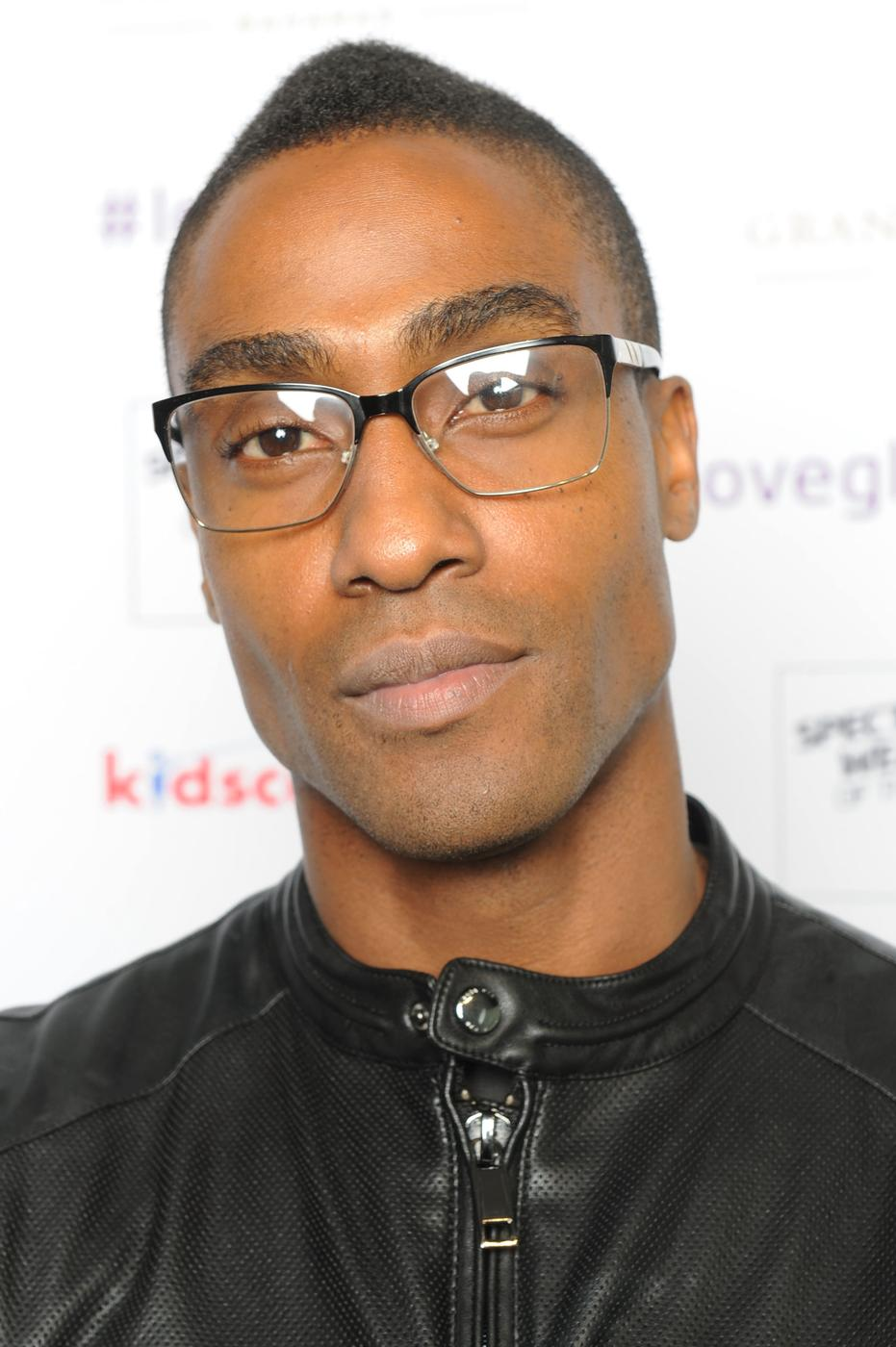Strictly Come Dancing's Simon Webbe confirms new Blue album is 'done'