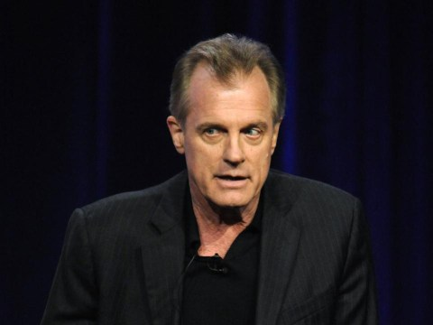 7th Heaven actor Stephen Collins 'is not dead', police confirm