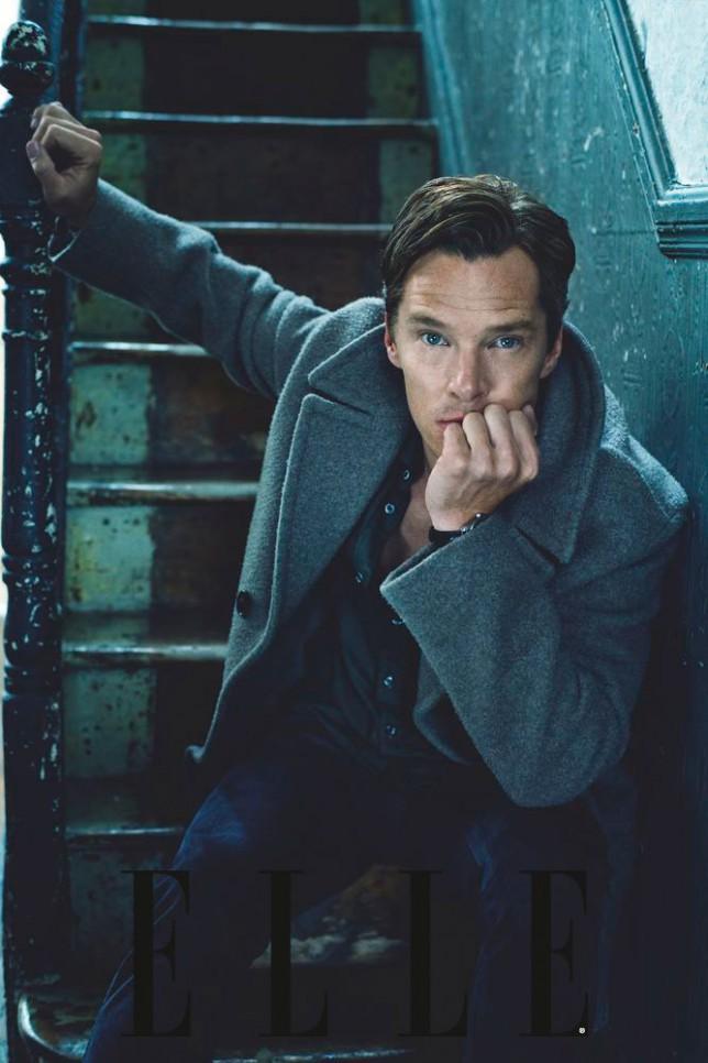 Benedict-Cumberbatch-December-2014-Stairs.jpg