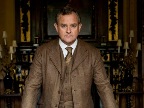 Downton Abbey season 5: Five unanswered questions from episode 3
