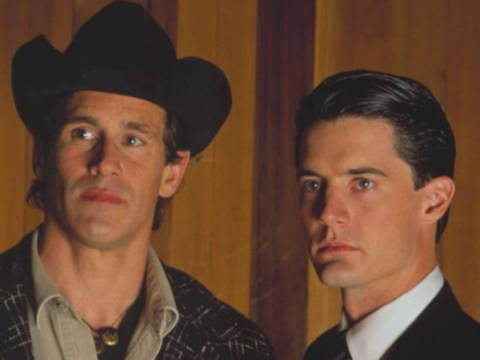 Twin Peaks season 3: Five questions that we'd like answered when the series returns in 2016