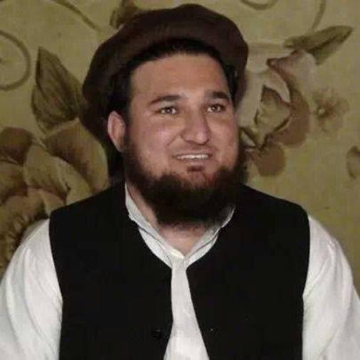 Taliban spokesman has promised violence after Malala's Nobel Prize win