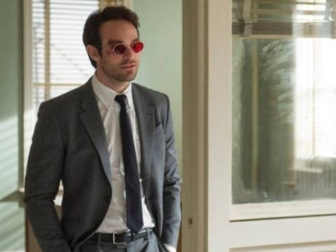 Charlie Cox has big screen plans for Daredevil season three and beyond